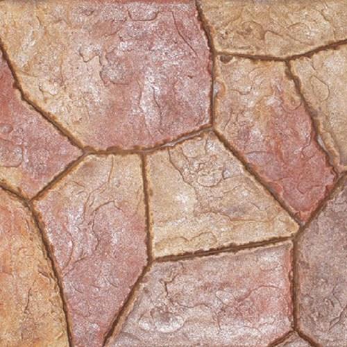 Santa-Fe-Random-Stone.jpg.ashx