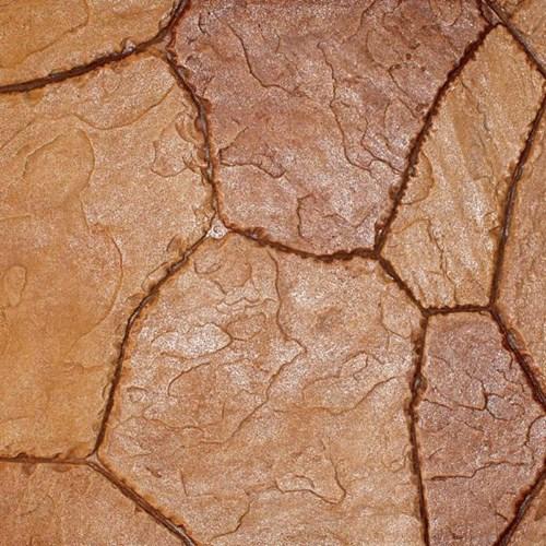 Santa Fe Stone Medium