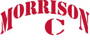 http://morrisonconcrete.net/wp-content/uploads/2017/04/cropped-morrison-concrete-final-WHITE-1.png